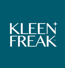 Kleen Freak