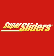 SuperSliders by Waxman